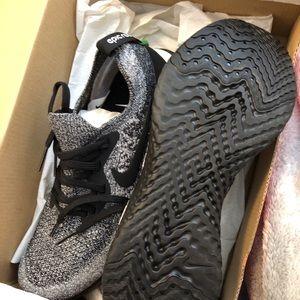 Nike Shoes - WMNS Nike Epic React Flyknit